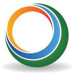 Ossola Distribution logo bug