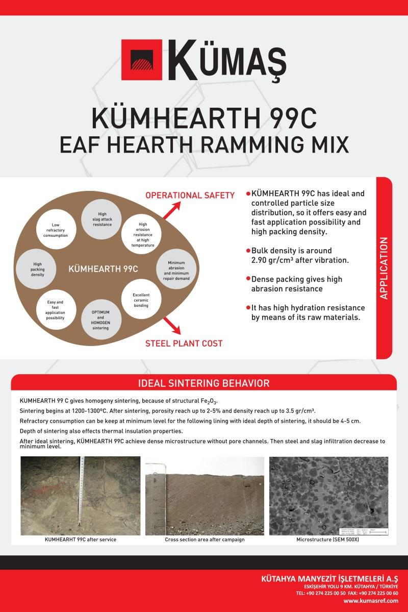 KUMHEARTH_99_info-page 800