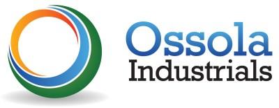 Ossola Industrials Logo Retina 400x156